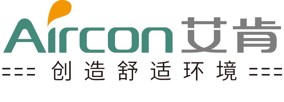 靖江市AG真人投注空调设备有限公司