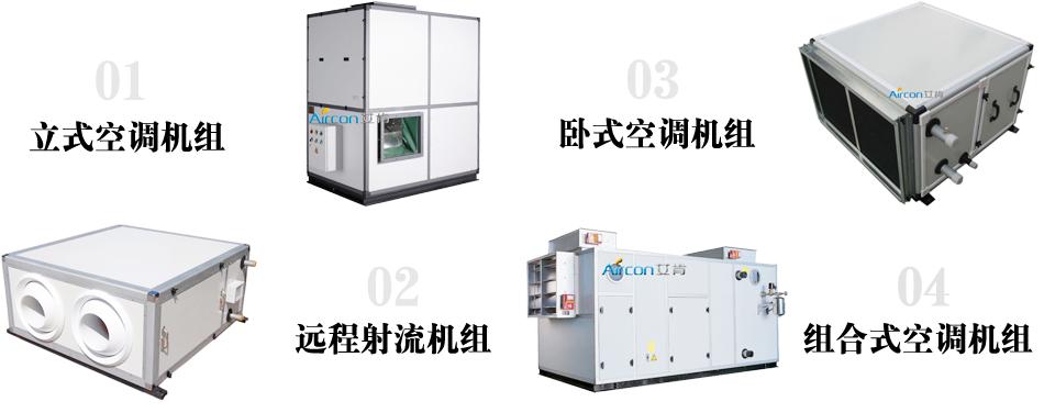 空调机组推荐产品.png