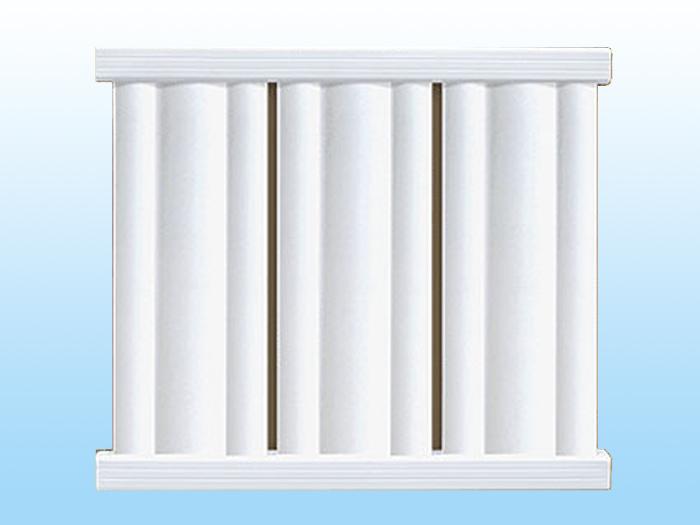 散热器的使用方法和注意事项先容.jpg