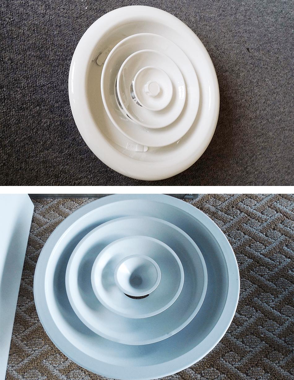 圆形散流器产品实拍.png