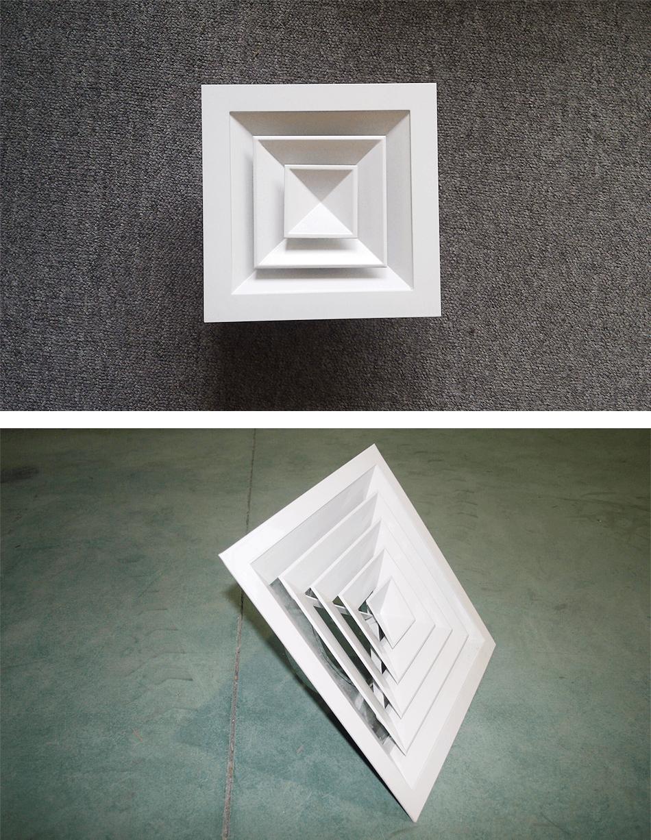 方形散流器产品实拍.png